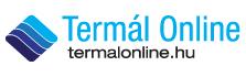 Termál Online