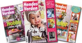 Dánok: Magyarországot ajánlják