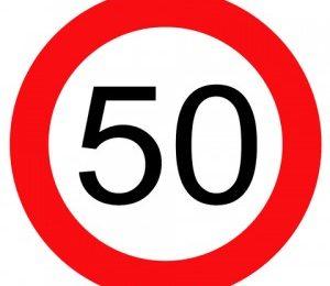 50-esek: irány Bükfürdő