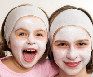 Hódít a gyerekwellness