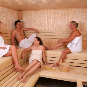 Dunaújvárosi termálfürdő