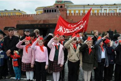 Szoboszló: itt lesznek az oroszok