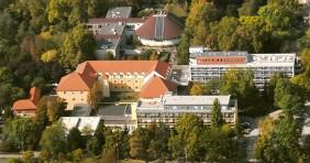 Négycsillagos kórház épül Harkányban