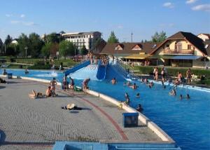 Zsóry fürdő (fotó)