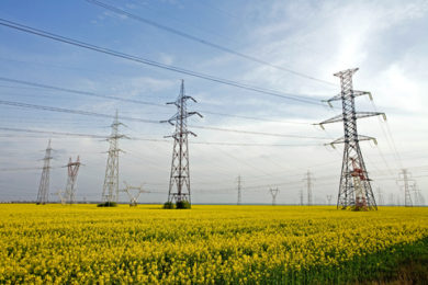 Termálvízből lehet áram Gyulán