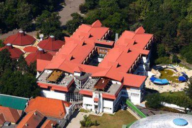 55 év feletti akció Debrecenben