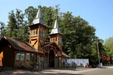 Németországból orosz turistákat várunk