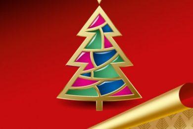 Szilveszter és karácsony Zala megyében