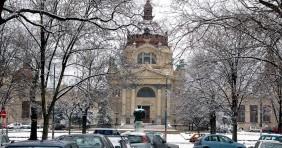Bérletes akció Budapesten