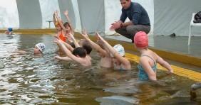 Szentesi termálfürdő: gyerekeknek tilos