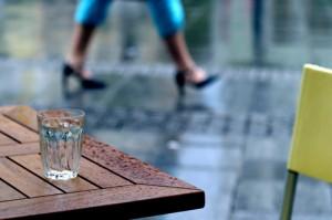 gyógyvizes ivókúra