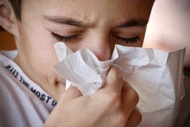 Gyógyvízzel a légúti panaszok ellen