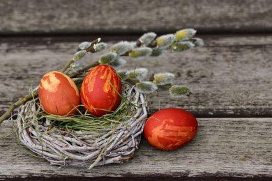 Húsvéti termálos programok