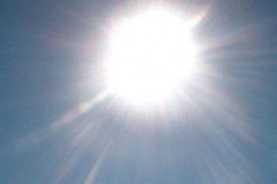 5 tévhit a D-vitaminról