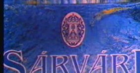Megszűnt a Sárvári Termálkristály?