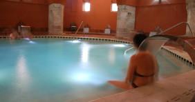 Budapesti fürdők: pünkösdi változások a nyitvatartásban