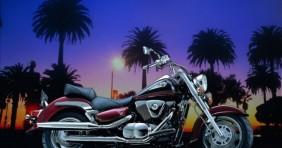 Motoros múzeumot nyitnának Hajdúszoboszlón