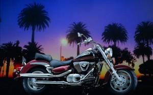 Harley Motormúzeum