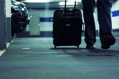 Gyógyszállodák: 270 ezer vendégük volt