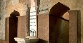 Budapesti gyógyvizek ivókúrához