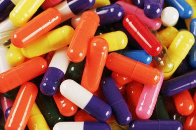 D-vitamin felszívódását gátló gyógyszerek