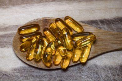 Tényleg túladagolható a D-vitamin?