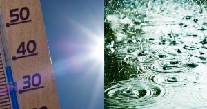 Termálfürdők: hőség vagy hideg a jobb?