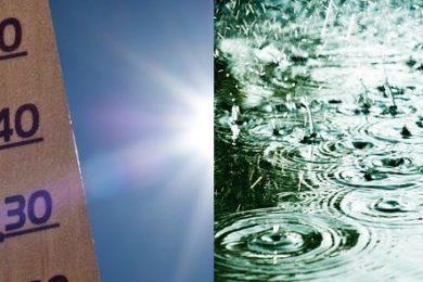 Milyen idő jó a termálfürdőknek?