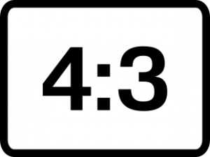 logo4.3