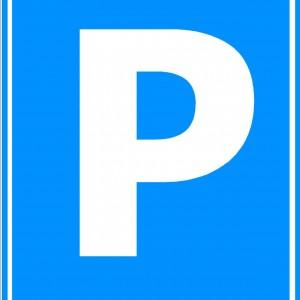 parkolas
