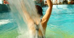 Gyógyhatású alkalikus vizek: mire jók?