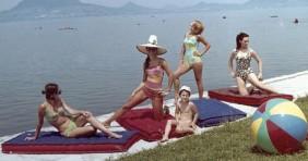 9 érdekesség a hazai turizmusról