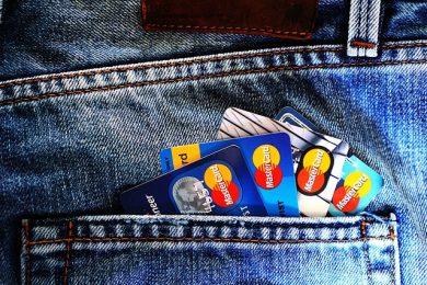 Belföldi nyaralás: dominál a bankkártya