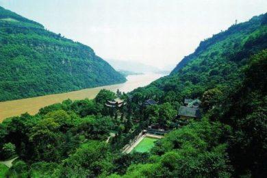 Kínaiakat tanítanánk az egészségturizmusra