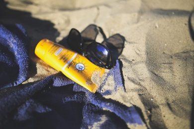Ingyen naptej a strandfürdőkben