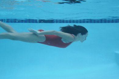 Milyen betegségek kerülhetők el az úszással?