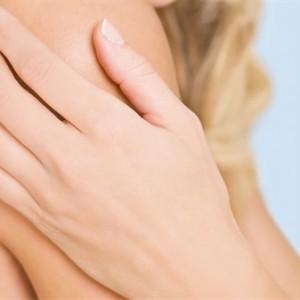 pikkelysömör kezelése kulcsokban pikkelysömör kezelése bibirevo