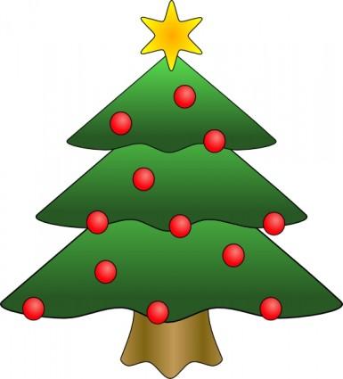 Image result for karácsonyfa ikon