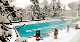 Népszerűbb a téli termálfürdős üdülés