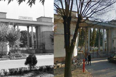 Milliárdos fürdőfejlesztés Csongrádon