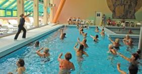 Külföldön élő magyarok: kaphatnak OEP támogatott fürdőkezelést?