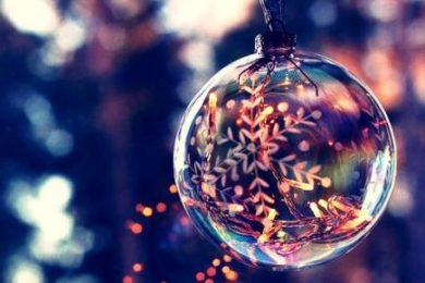 Nagy változások a termálfürdők karácsonyi nyitvatartásában