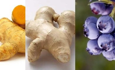 3 fájdalomcsillapító növény