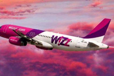 Wizz Air-járat indul Hévízről?