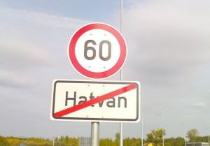 60 hatvan