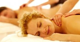 Ezek a legdrágább wellness-kezelések
