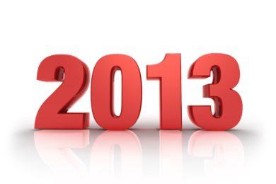 Termál Online: a Top 5 cikkünk 2013-ban