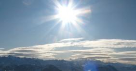 December elejére a D-vitamin elfogy a szervezetünkből