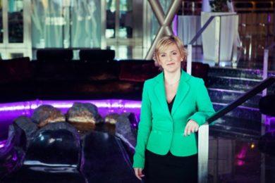 Így lett első a sárvári luxushotel