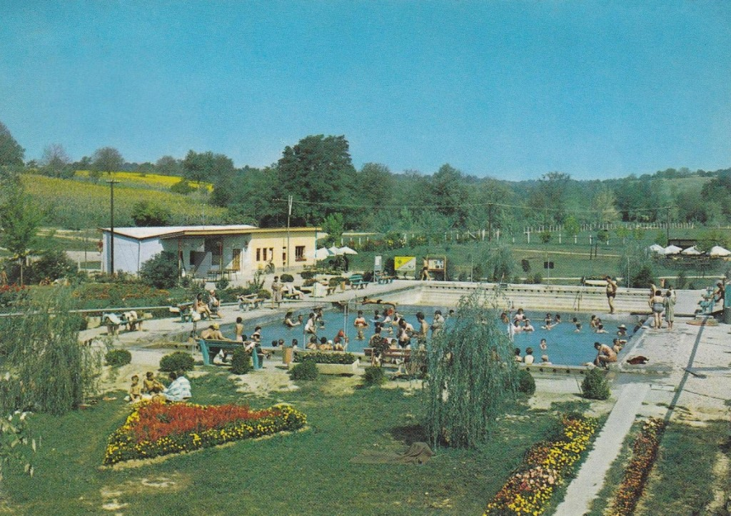 Igal 1970-ben (forrás: egykor.hu)